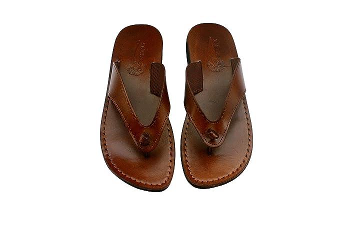 a0795138e Image Unavailable. Image not available for. Color  VEGAN Surf Sandals For  Men   Women - Handmade Unisex ...