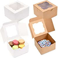 """Surf City Supplies Pastry Boxes 