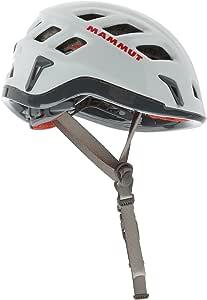 Mammut Helm Rock Rider - Casco de Escalada