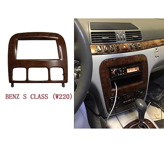 S500 2005 W220 Radio Wiring - Data Wiring Diagram Mercedes Benz Wiring Diagram S W on willys wiring-diagram, mercedes 300d wiring-diagram, massey ferguson wiring-diagram, 1990 mercedes 300e wiring-diagram, lutron dimmer wiring-diagram, sears craftsman wiring-diagram, cummins wiring-diagram, peterbilt 387 wiring-diagram, zongshen wiring-diagram, mercedes w124 wiring-diagram, 1966 mercedes 230s wiring-diagram, ski-doo wiring-diagram, farmall cub wiring-diagram, audi wiring-diagram, mb c300 wiring-diagram, 1999 mercedes e320 wiring-diagram, 1968 mercedes diesel wiring-diagram, range rover wiring-diagram, 3.0 mercruiser wiring-diagram, 1981 300d wiring-diagram,
