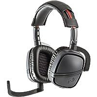 Polk Audio STRIKER P1 PRO gaming headset zwart