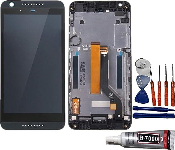 HTC Desire 626 Altavoz Inferior