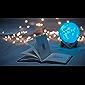 The magic book: Magic tricks revealed