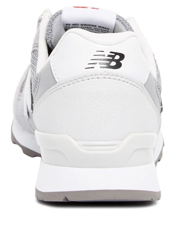 New Balance WR996HS WR996HS WR996HS WR996HS, Turnschuhe Gris 95fcef