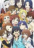 アイドルマスター 7(通常版) [DVD]