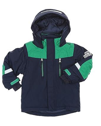 17753769270 Didriksons Hamres Kids Jacket New Season: Amazon.co.uk: Clothing