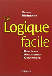 principe de logique victor thibaudeau