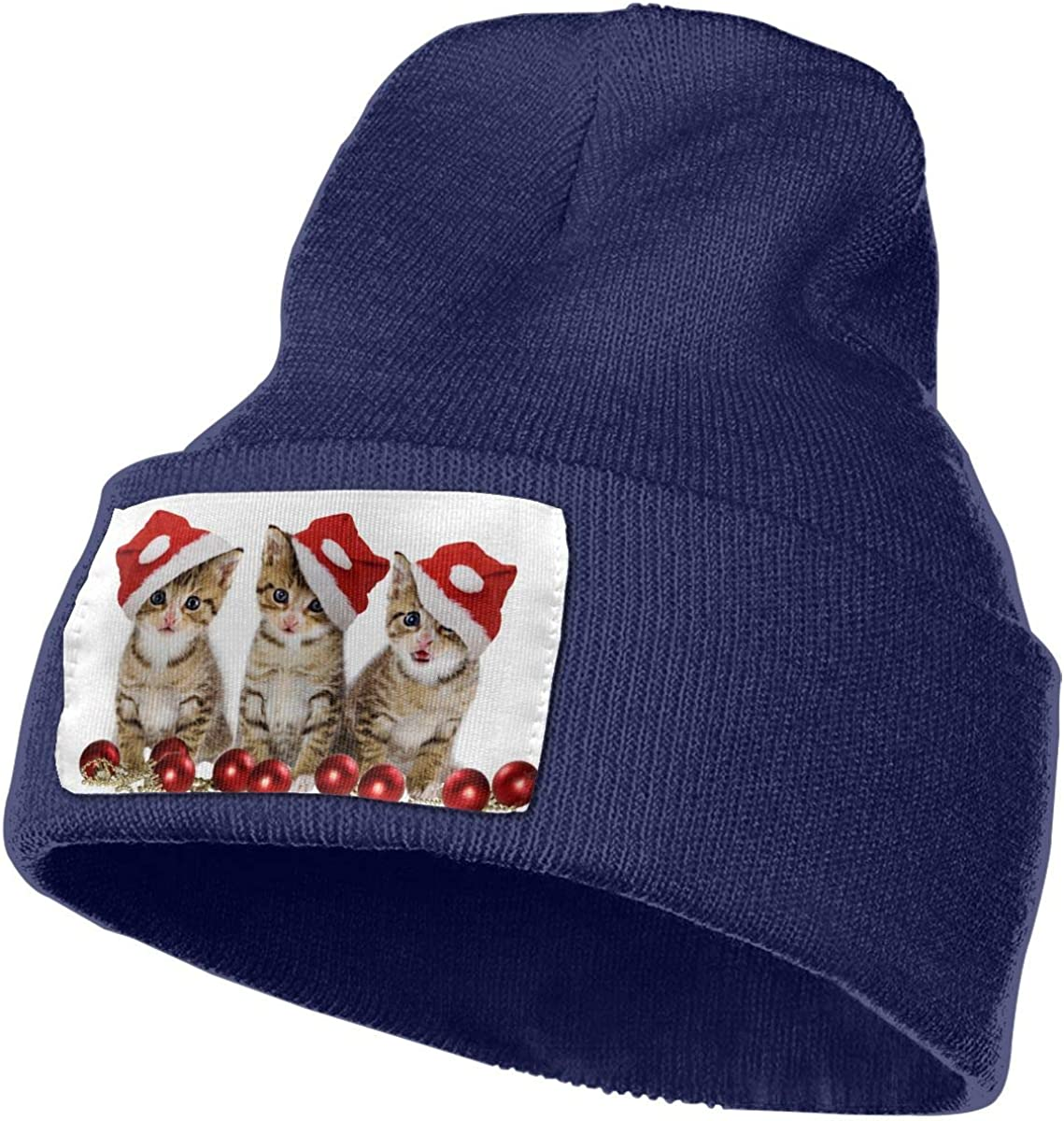 Retired See You On The Beach Wool Cap Skull Caps Unisex Winter