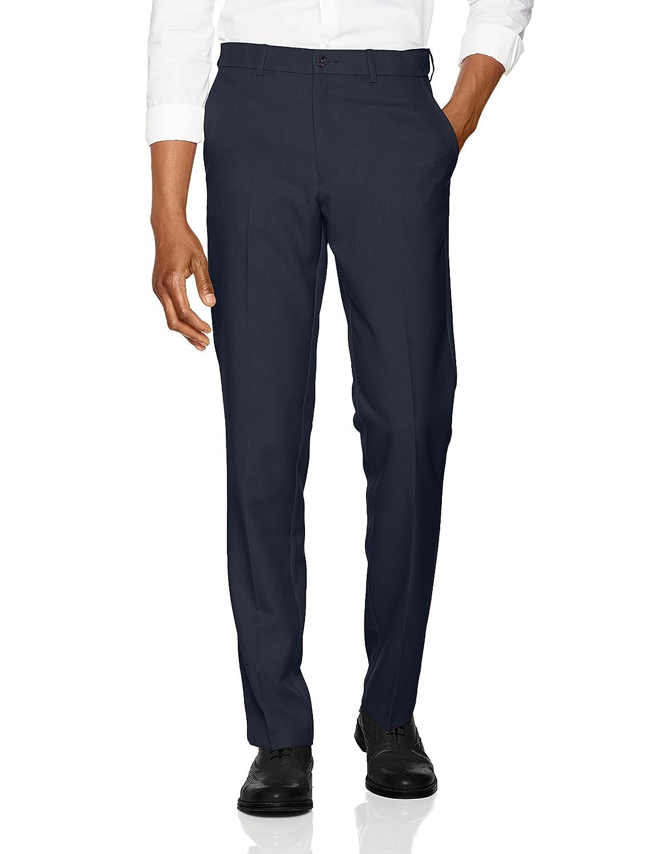 Farah Classic Roachman Pantalones para Hombre