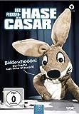 Der Hase Cäsar - Original-Kultserie aus den 1960ern [2 DVDs]