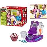 Famoplay - Maquina para hacer helada (Famosa 700012172)