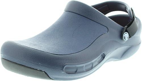 Crocs Shoes - Work Clogs Bistro PRO