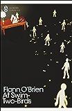 At Swim-two-birds (Penguin Modern Classics) (English Edition)
