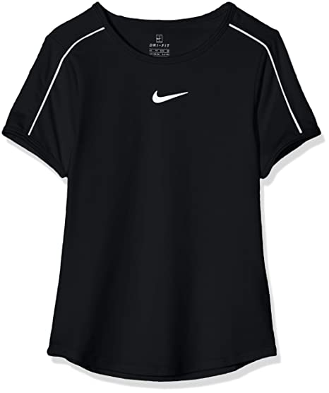 Mädchen Tops & T Shirts. Nike DE