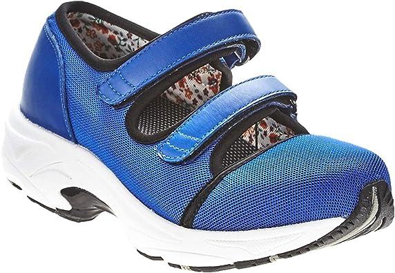 Amazon.com   Drew Shoe Athletic Solo