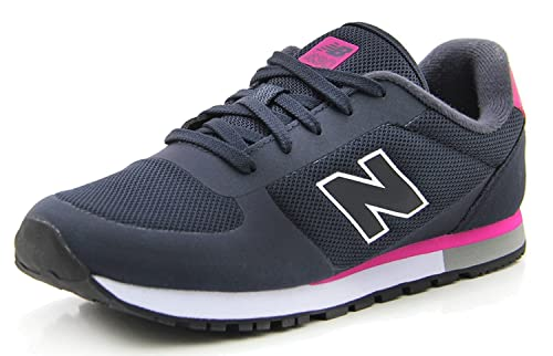 New Balance 430- Zapatilla casual para niña 48259: Amazon.es: Zapatos y complementos