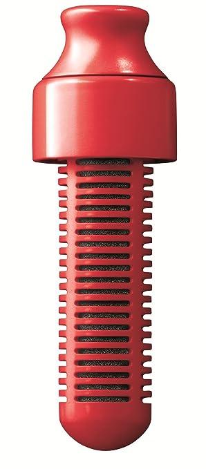 2 x 10 x 12 cm Bobble 814547026474 Infuse Ersatzfilter 2er Pack