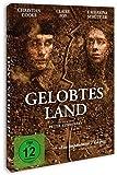 Gelobtes Land [2 DVDs]
