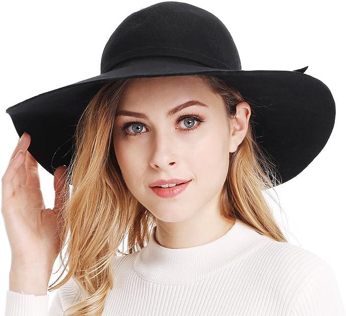 Bienvenu Women's Hat