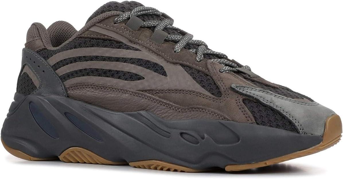 Adidas Yeezy Boost 700 Geode Chaussures, Noir (GeodeGeode