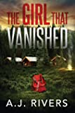 The Girl That Vanished: 2