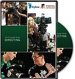 The Filmmaker Series: Directing