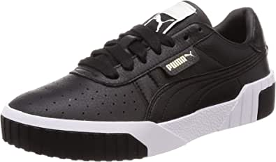 PUMA Women's CALI WN's Sneakers