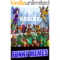 Memes: Incredible Funny Roblox Memes, Cartoons & Much More Roblox Memes Entertainment