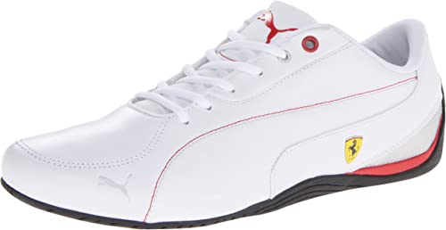 puma ferrari cat shoes