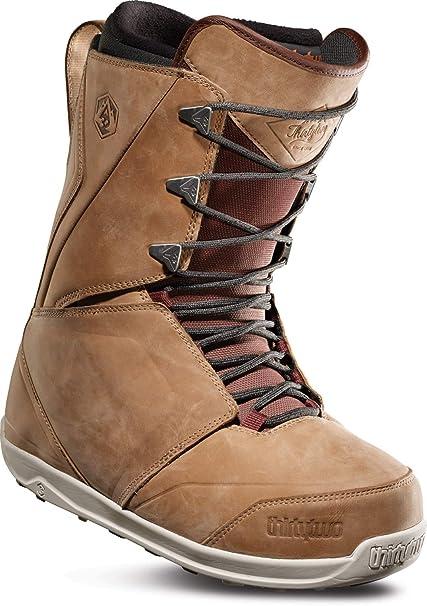 thirtytwo Mens Lashed Premium 19//20 Snowboard Boot