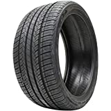 WESTLAKE SA07 all_ Season Radial Tire-225/45ZR18 95W