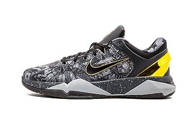 ef58504530 kobe 7 shark amazon Men Sports Shoes Price.