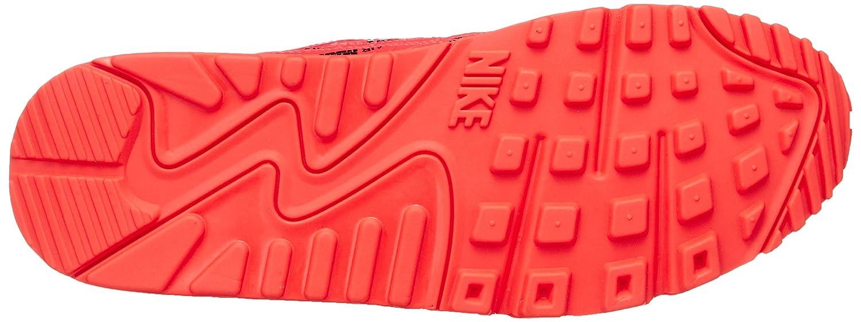 Nike Premium 90 Air Max Gymnastikschuhe Herren TlJK1cF