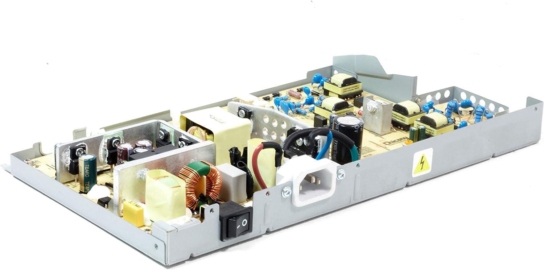 Lexmark Power Supply 40X7796