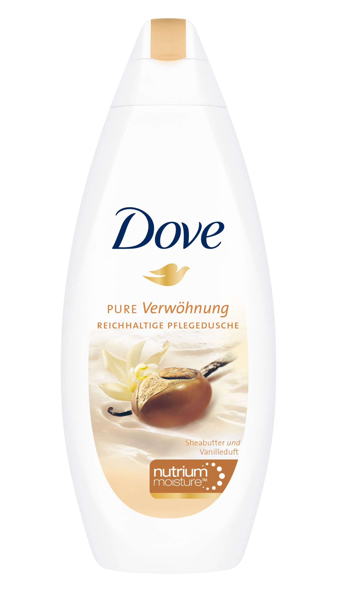 Dove Purely Pampering Shea Butter Body Wash 250 Ml Pack Of 3 Buy Online In Cayman Islands Dove Products In Cayman Islands See Prices Reviews And Free Delivery Over Ci 60 Desertcart