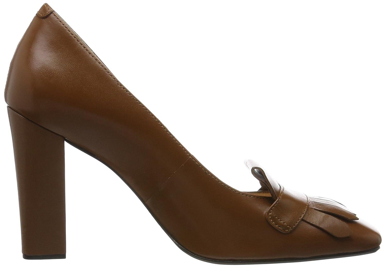 Primafila Women's 81.1.001 Closed Toe Heels 100% Guaranteed Professional Cheap Online 8rcbBbGF