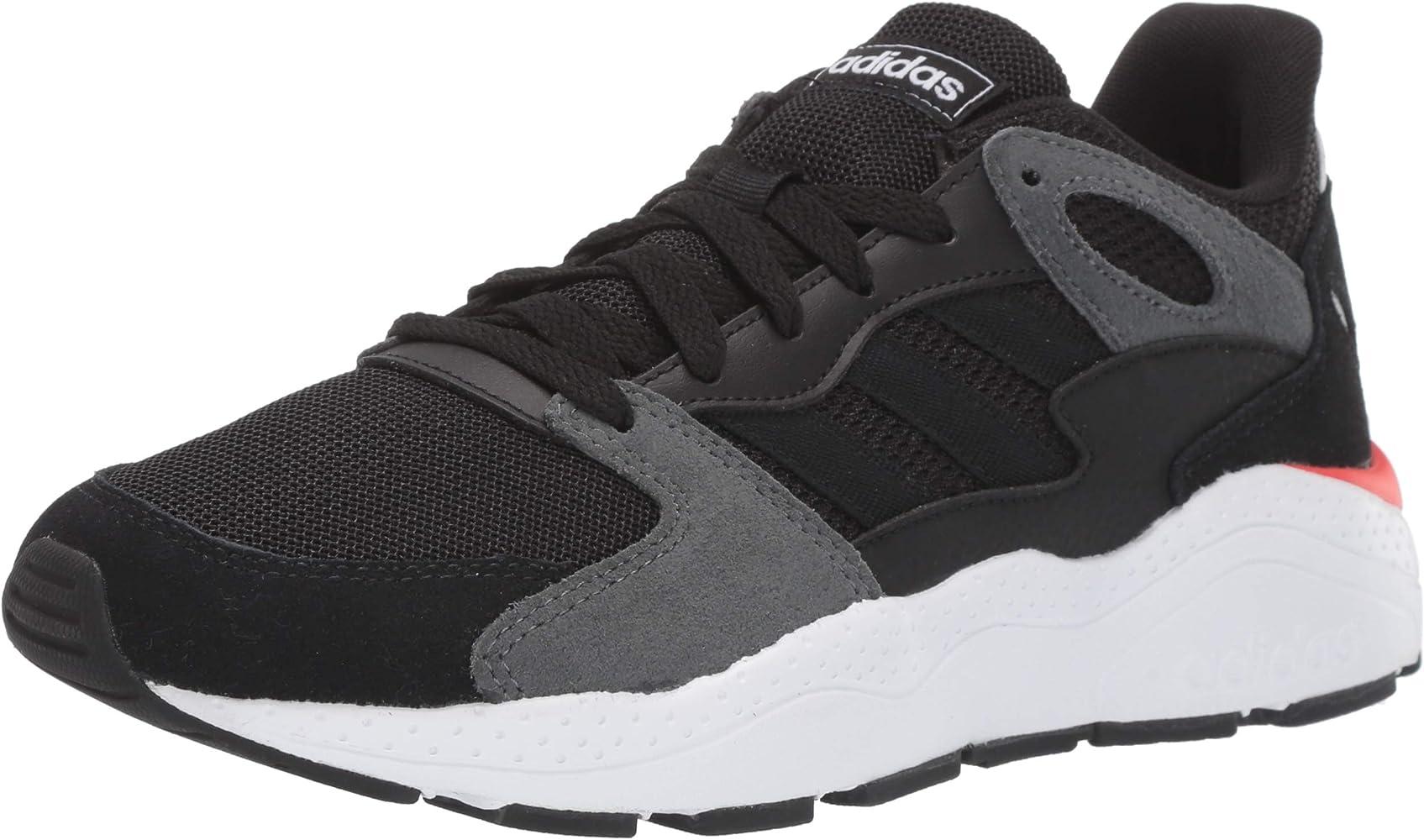 adidas Men's Crazychaos Running Shoe