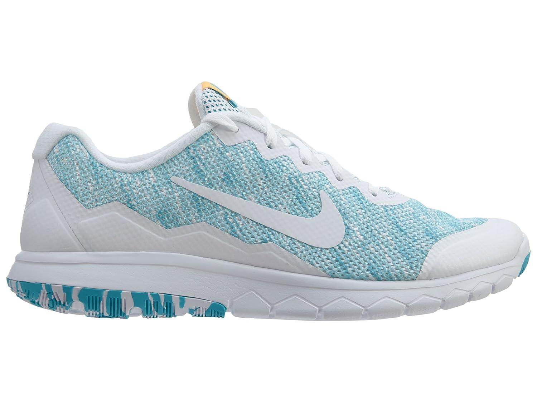 Amazon.com   Nike Women's Flex Experience RN 4 Premium Running Shoe    Running