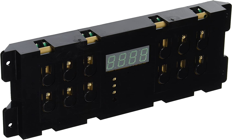 Genuine 316557217 Frigidaire Range Controller