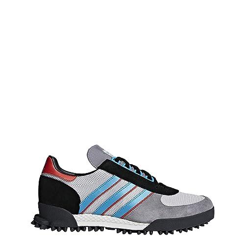 adidas Marathon TR, Zapatillas de Deporte para Hombre