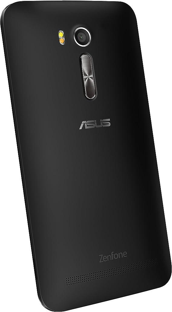 ASUS ZenFone Go ZB500KL 12,7 cm (5