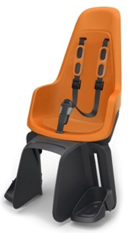 Bobike Kindersitz Maxi One, FA003535072