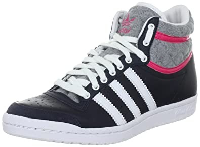 adidas Originals Top Ten Hi Sleek W, Scarpe da Ginnastica