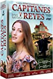 Pack Capitanes y Reyes (Captains and the Kings) 1976  -  Serie Completa [DVD]