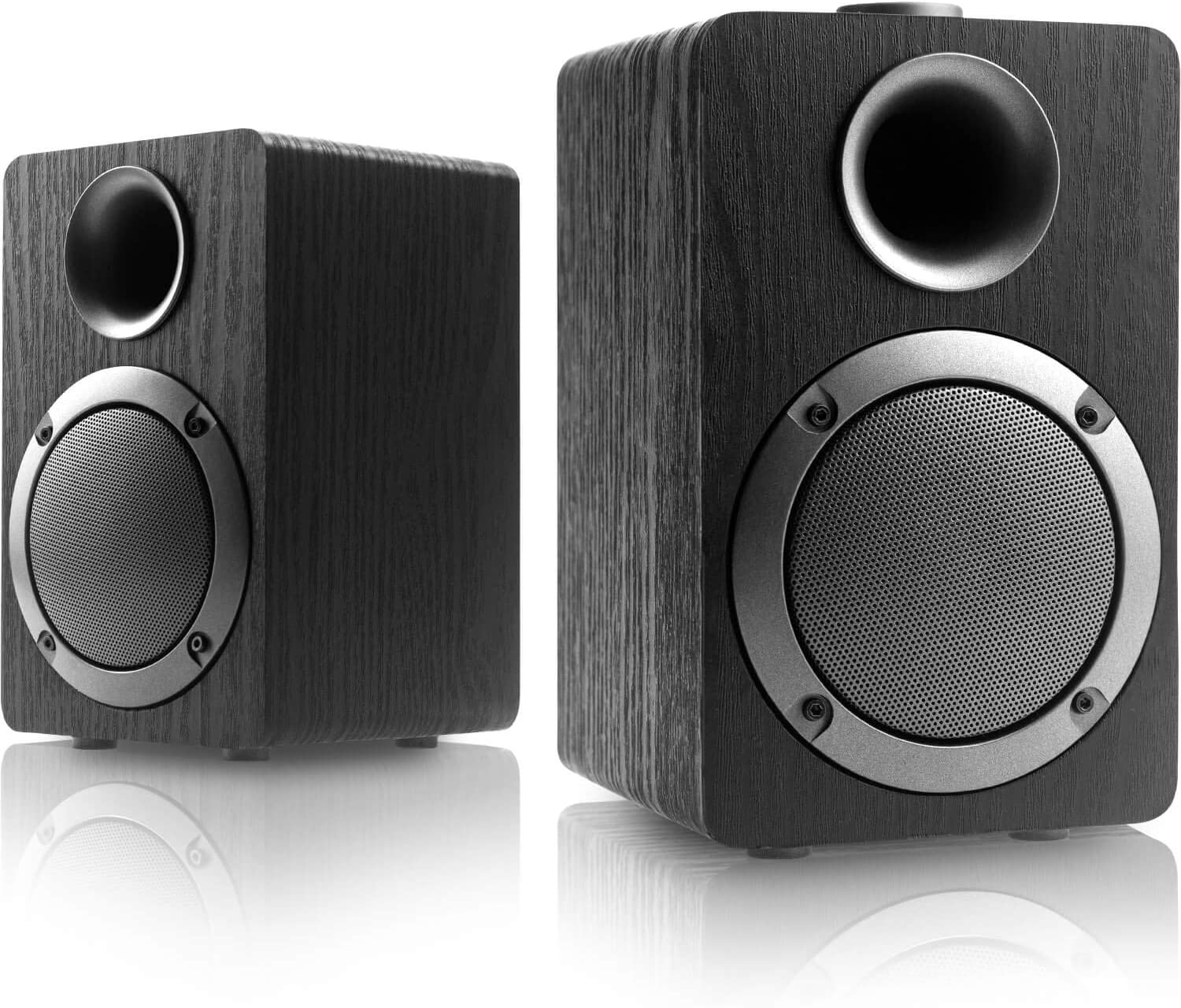 MICA USB-Powered Computer Speakers