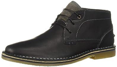 e4968b1f694 Steve Madden Men s Hinton Chukka Boot