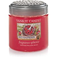 Yankee Candle Cherry Blossom Jar Candle