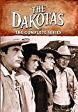 Dakotas, The: The Complete Series