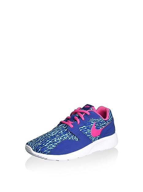 U.S.Polo ASSN. Tiziano Smart U.S.Polo ASSN. Tiziano Smart Nike Zapatillas Kaishi Print Azul/Rosa/Blanco EU 36.5 (US 4.5Y) Think Guad_282979  Negro (Outer Space)  Azul (Navy Navy) xMU1KaEHKF
