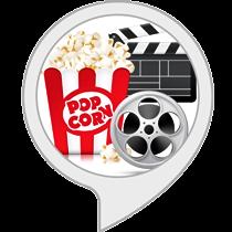 Movie Helper